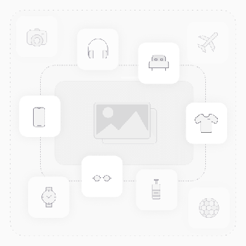 [DK-22205] Brother Tape DK-22205 Continuous Label Cartridge