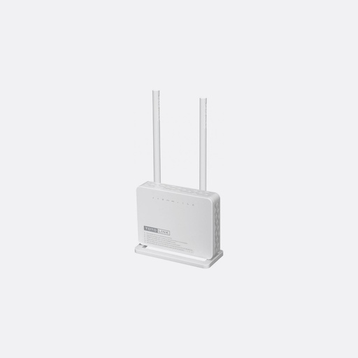 [ND-300] Totolink ND-300 ADSL Router